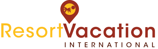 Resort Vacation International